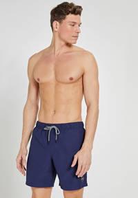 Shiwi zwemshort donkerblauw, Donkerblauw