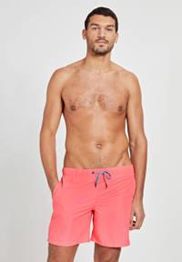 Shiwi zwemshort roze, Roze