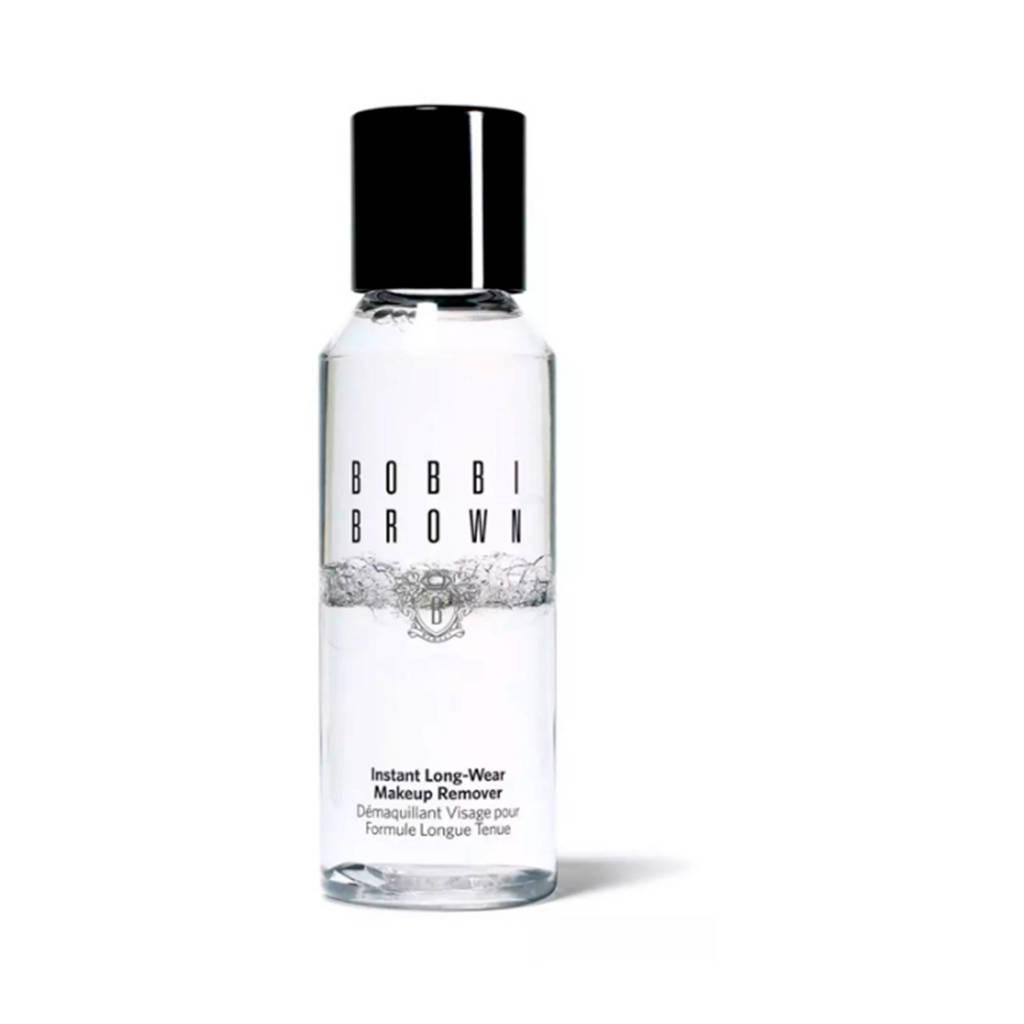 Bobbi Brown Instant Long-Wear make-up remover - 100 ml