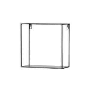 wandplank Meert (set van 2)  (30x15x30 cm)