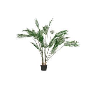 kunstplant Palm