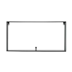 wandplank Meert  (70x20x35 cm)