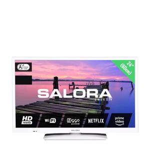 24HSW3714 LED tv