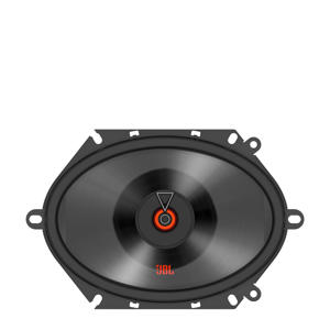 CLUB 8622F autospeaker