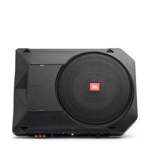 Bass Pro SL2 autosubwoofer