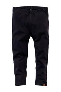 Z8 baby legging Nigella zwart, Zwart