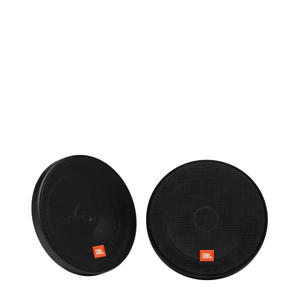 STAGE2 624 coaxiale autospeaker