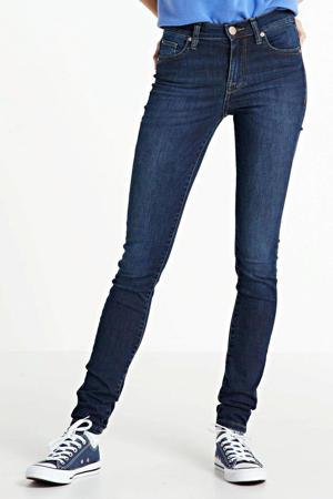 skinny jeans New Soph dark blue