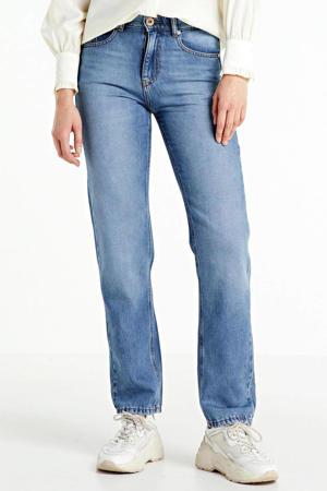 regular fit jeans Marry vintage blue