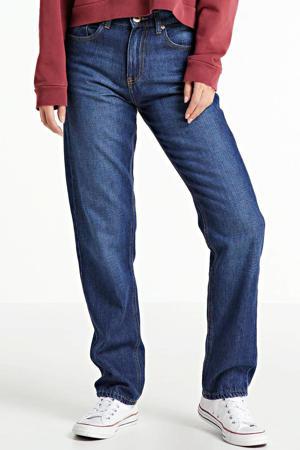 regular fit jeans Marry medium blue