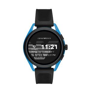 Emporio Armani Gen 5 Heren Display Smartwatch ART5024