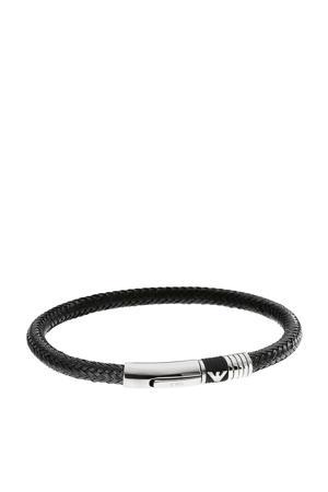 armband EGS1624001 Zwart