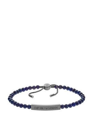 armband EGS2505060 blauw