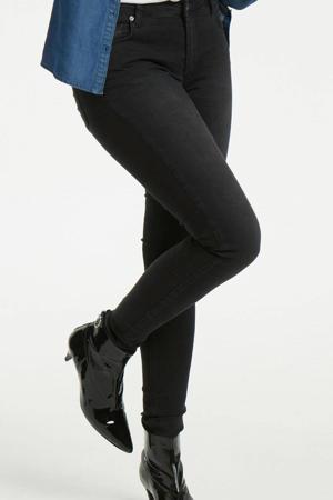 skinny jeans Celina medium grey wash