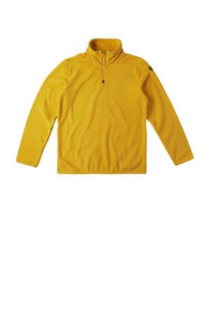 skipully geel