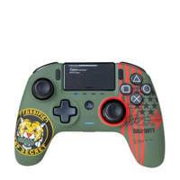 Nacon Revolution Unlimited Pro controller Call of Duty Black Ops Cold War, Zwart
