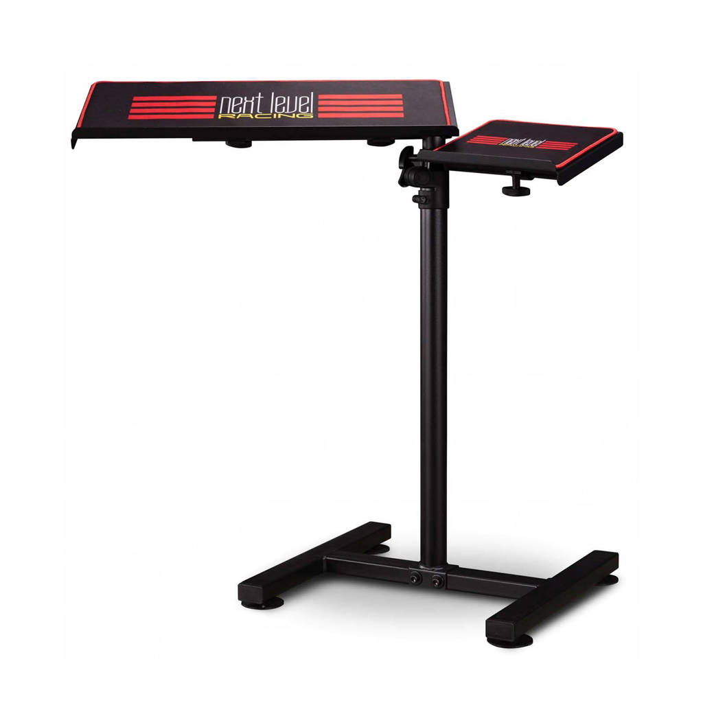 Next Level Racing Free Standing Keyboard & Mouse Tray