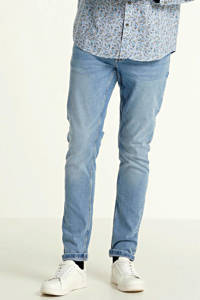 ONLY & SONS slim fit jeans Loom lightdenim, Light blue denim