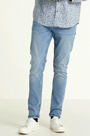 slim fit jeans Loom lightdenim