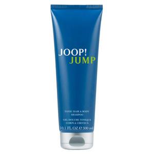Jump showergel - 300 ml