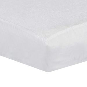 waterdicht peuter matrasbeschermer 70x150
