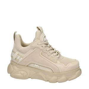 Chai  chunky sneakers beige