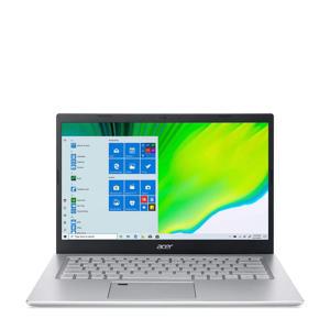 ASPIRE 5 A514-54-51A8 14 inch Full HD laptop