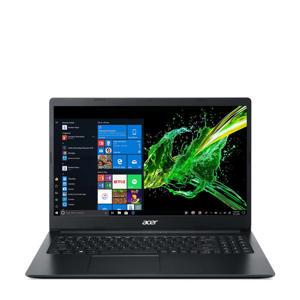 Aspire 3 A315-22-415Y 15.6 inch Full HD laptop