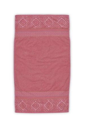 badlaken Soft Zellige (100 x 55 cm)