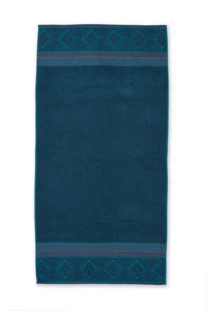 badlaken Soft Zellige (140 x 70 cm)