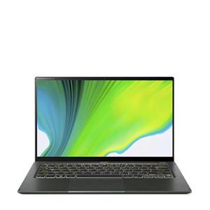 Swift 5 SF514-55T-79TD 14 inch Full HD laptop