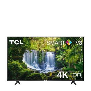 50P610 4K UHD Smart TV (50'')