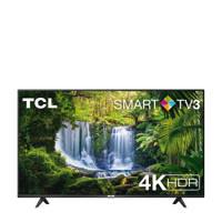 TCL 43P610 4K Ultra HD TV, 43 inch (109 cm)