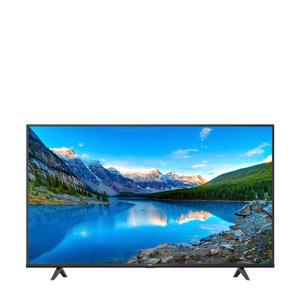 43P615 4K Ultra HD TV