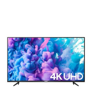 65P615 4K HDR 10 Android TV