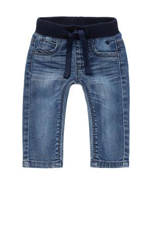 baby regular fit jeans Navoi stonewashed