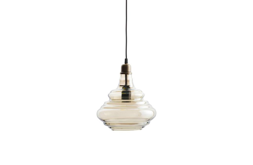 BePureHome hanglamp Pure, Zwart