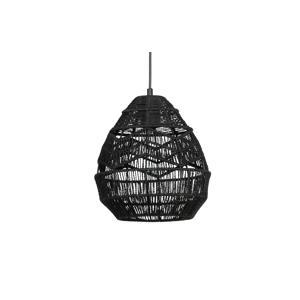 Hanglamp Adelaide
