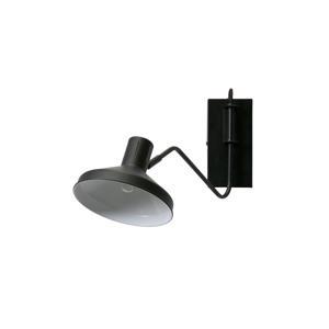 Wandlamp Niek