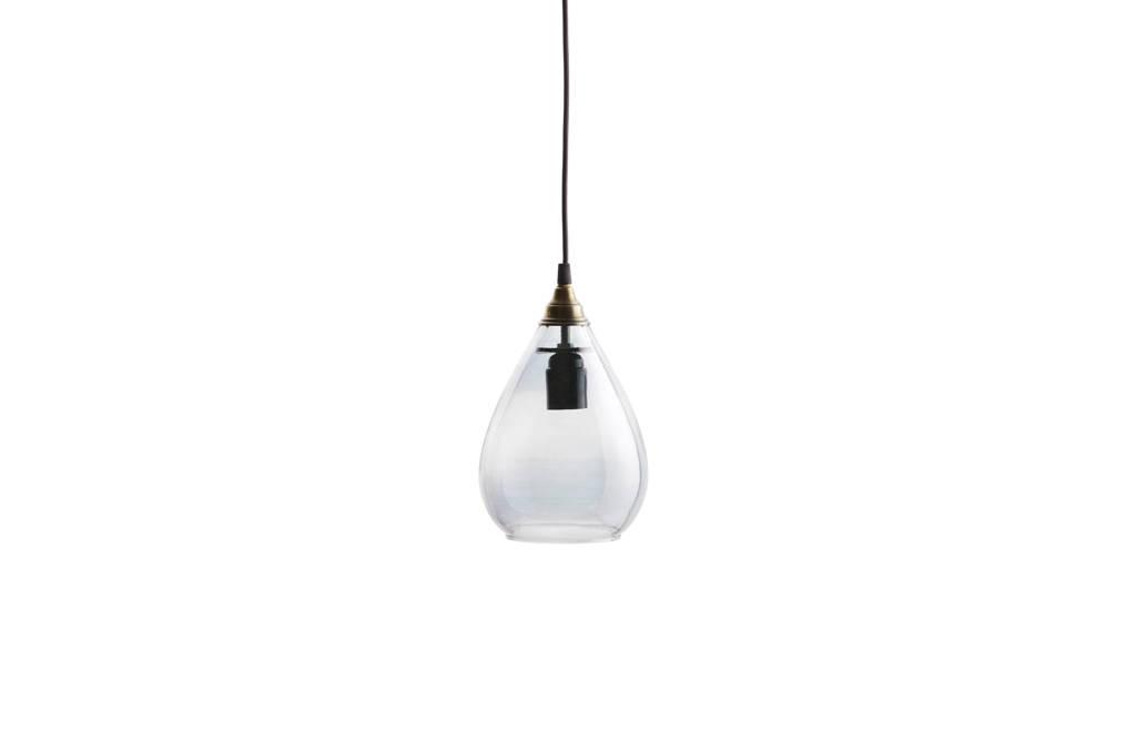 BePureHome Hanglamp Simple, Goud