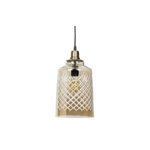 Hanglamp Engrave