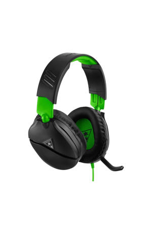 Ear Force Recon 70X gaming headset