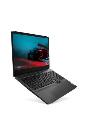 IdeaPad Gaming 3 15ARH05 15.6 inch Full HD gaming laptop
