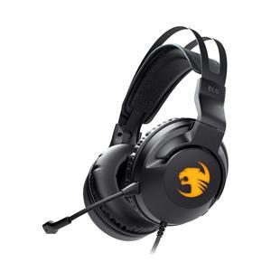 ELO 7.1 USB gaming headset