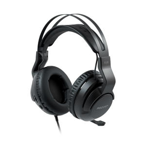 ELO X STEREO gaming headset