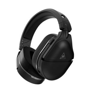 Stealth 700 Gen 2 gaming headset (Xbox One, Xbox Series X)