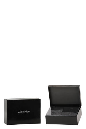 giftbox sokken - set van 3 zwart