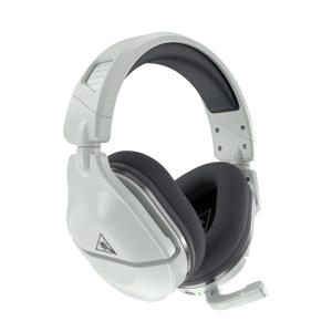 Stealth 600X Gen2 gaming headset (Xbox)