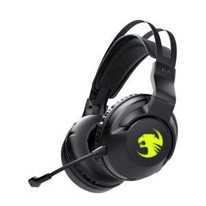 ELO 7.1 Air gaming headset