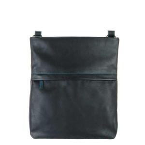 Kyoto Large backpack zwart